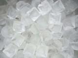 桂林冰块配送 食用冰 降温冰干冰配送
