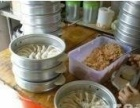 港式点心水晶饺加盟 面食 投资金额 1-5万元