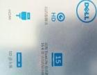 戴尔笔记本i3