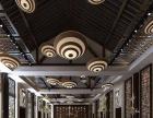 重庆酒楼回收-南川市酒楼回收