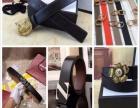 巴宝莉,香奈儿,迪奥等各种名包名表,服饰,鞋子