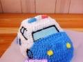 青岛鲜花礼品蛋糕订购市南区生日蛋糕免费配送市区订蛋