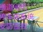 南京地区办公室弱电工程施工,安装门禁网络监控