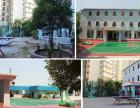 南昌集美美术画室环境最好的美术教育学校