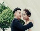 迷迦(MICA)婚庆 跟妆造型 旅拍摄影 司仪策划