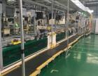 重庆大型油烟机清洗 中央空调清洗 工业设备清洗