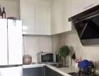 骏景湾16楼3房2厅100平方精装修