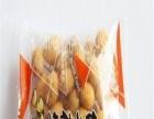 三杨休闲食品 三杨休闲食品加盟招商