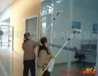 建邺应天西路河西月安街附近保洁公司室内开荒日常保洁打扫擦玻璃