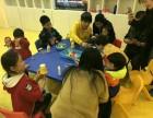 湖塘大学城贝比凯全日制托班早教 可视监控 幼儿衔接班欢迎咨询