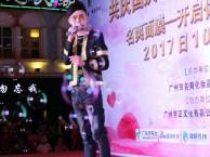 广州白云区哪里有专业学唱歌培训 酒吧歌手培训 包推荐工作
