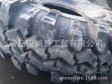 长期供应17/47-16.5雨林轮胎沼泽地轮胎蝙蝠侠车专用轮胎