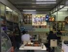 (个人)中山区武昌街市场旁 旺铺面馆转让 位置好