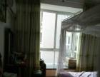 翡翠城两室两厅精装修