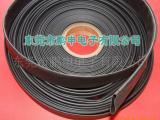 9.5 透明 热缩带胶套管 双壁管 防水带胶热缩套管