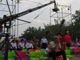 唐山摄影摄像婚礼跟拍活动会展录制航拍直播