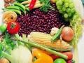 绿源农产品综合配送中心