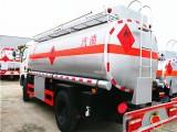 东风2-15吨上户及二手油罐车特价处理