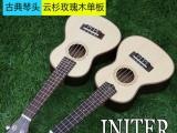 出吉他,过来看看,重在交友,卖不卖得掉无所谓