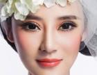 荔湾哪里有好的化妆培训学校 新时代化妆学院