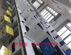 珠海入户业务咨询办理欢迎来电咨询