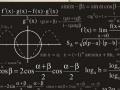 领英数学教育,引领芜湖教学新生态