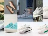 莆田鞋高端品质终端货源纯原版本是什么意思热男体育