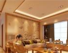 未来方舟120平米三居室日式风格装修案例