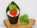 日式料理 手卷 承接外卖 平远首家