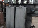 上海变压器回收,废旧变压器回收,各种电力设备回收