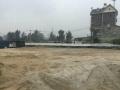 福建省厦门市翔安区2000平方米空地仓储地出租