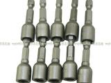 钻尾丝套筒(8x42)/热销/批发/供货