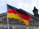大连哪里可以学习德语 大连育才专业的德语学校