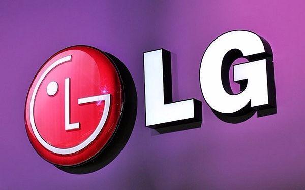 特约 邹城LG电视维修安装一个电话工程师上门售后服务