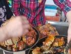 采桔子、吃太湖大闸蟹包吃住来苏州西山老蔡农家乐
