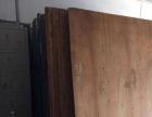 大量二手铁床低价出售 新会江门可送货上门