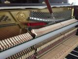 鄭州鋼琴調音鋼琴調律維修