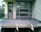 唐山专业搭建酒店会议室钢结构夹层-做仓库室内隔层