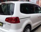 大众 夏朗 2013款 1.8TSI 双离合 舒适型创优二手车