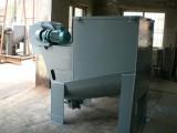 供应球磨机自动加球机PK-A3系列,选矿厂球磨机专用