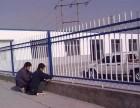 四川市政建设型钢护栏