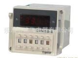 供应时间循环控制器,DH48S-S,双时间继电器