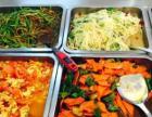 北京快餐配送公司员工餐工作餐盒饭配送厨房承包