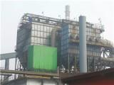 静电除尘器的维护和修养 就选天宏直销厂家