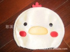 USB新奇特鼠标垫usb暖手鼠标垫电热鼠标垫发热鼠标垫