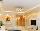 石材翻新、木地板打蜡、家具打蜡、擦玻璃,清洗外墙、