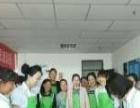 亚中家政提供专业保洁、擦玻璃、清洗外墙、油烟机