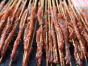 铁板鸭肠培训就来信仁和餐饮管理-青岛铁板鸭肠培训公司电话