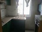 金城江水洞转盘附近 3室1厅100平米 简单装修 押二付三