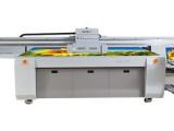 uv平板打印机厂家大诚光驰,UV打印机价格